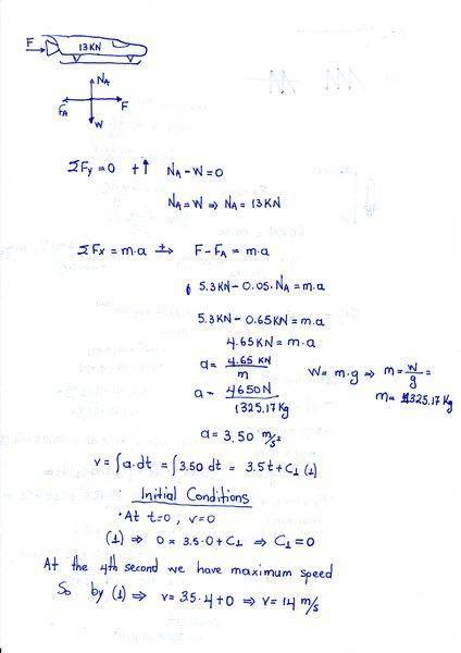 Pytel_Dynamics041.jpg