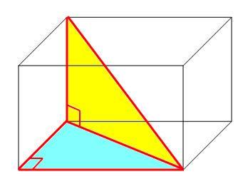 pythagoras3d.jpg