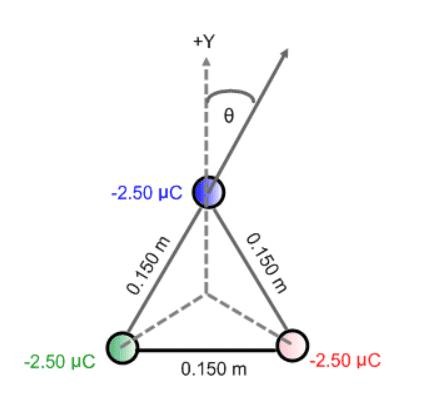 Q087F.png