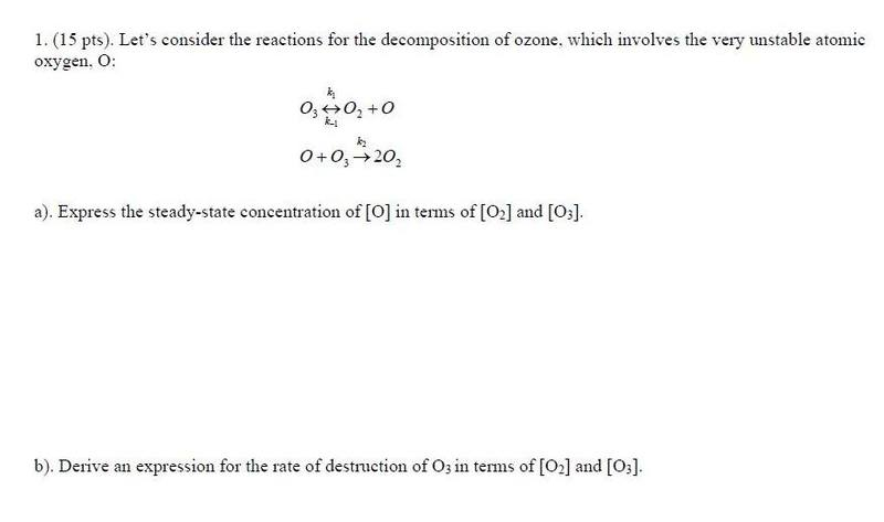 physical chemistry help physics forums the fusion of science  q1 jpg