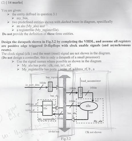 q32.jpg