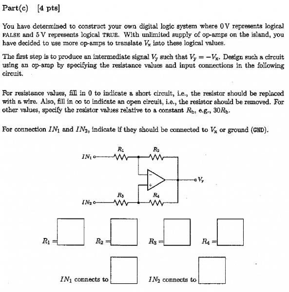 Q4 c.png