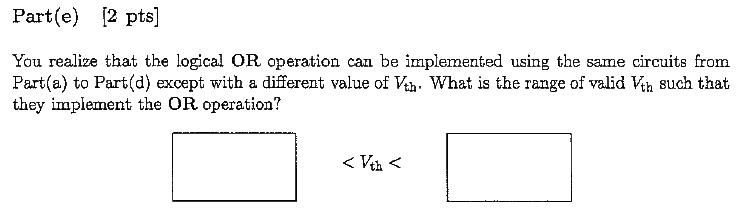 Q4 e.png