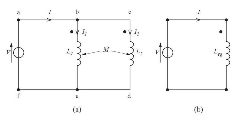q4_tma_diagram.jpg