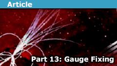 qft_gauge.png