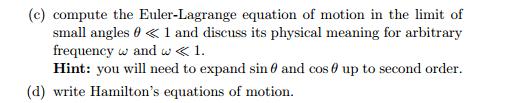 Qn3 problem sheet 1 dynamics#2.PNG