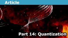 qtf_quantization.png