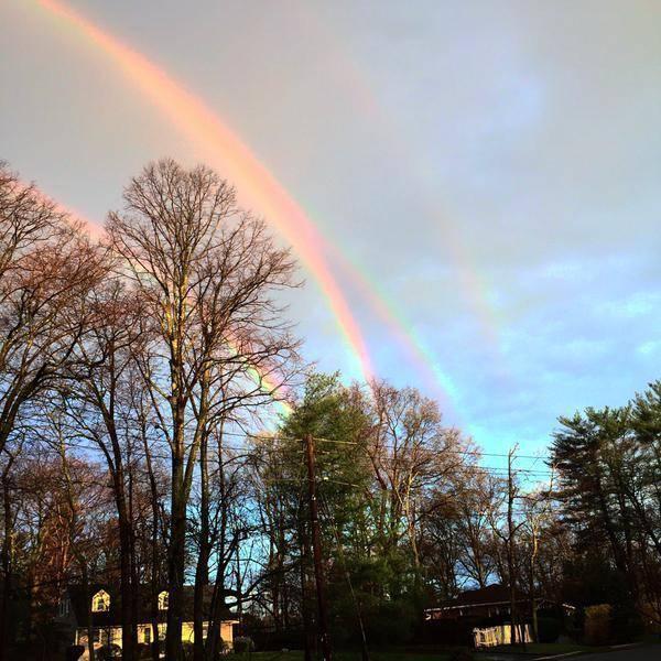 quad.rainbow.2015.04.21.jpg