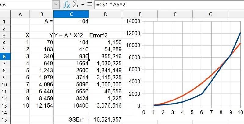 Quadratic.jpg