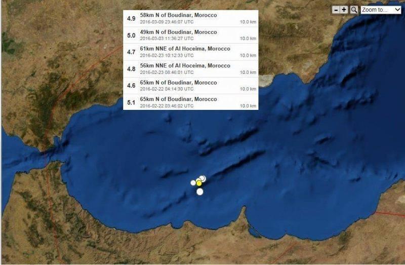 Quakes western Mediterranean.JPG