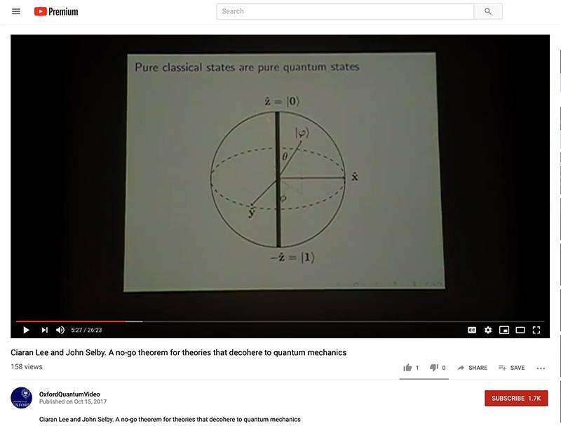 quantum-state.jpg