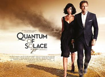 Quantum_of_Solace_-_UK_cinema_poster.jpg