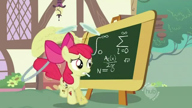 Quantummechanicsequation.jpg