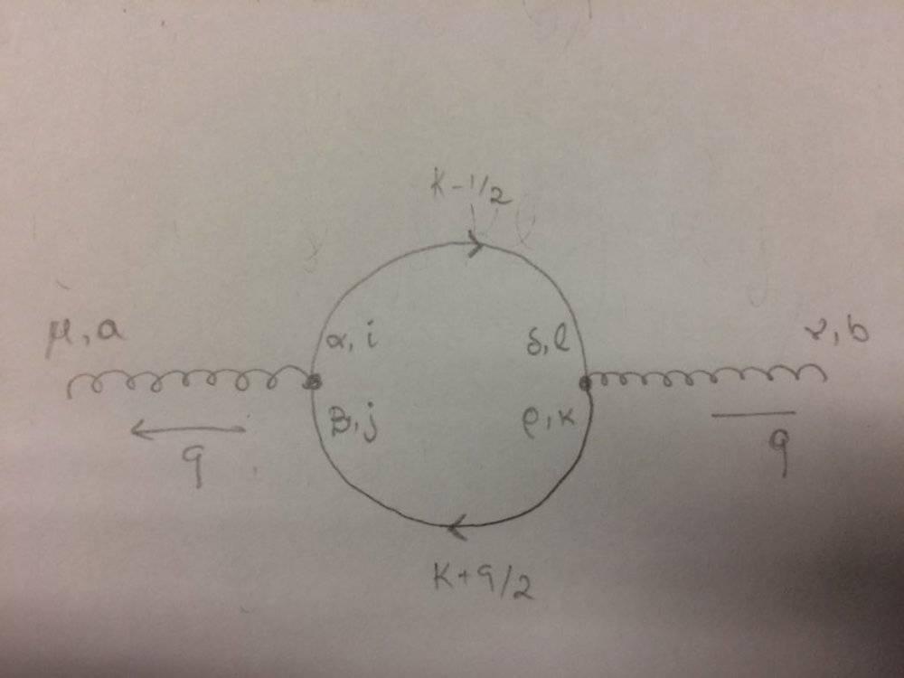 quark loop.jpg
