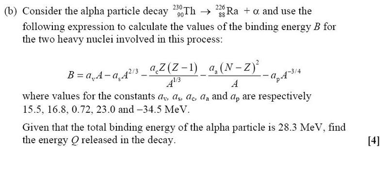 Question-1.jpg