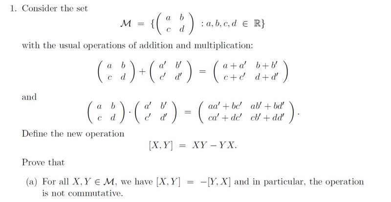 Question 1.jpg