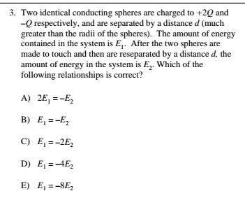 Question 2..JPG