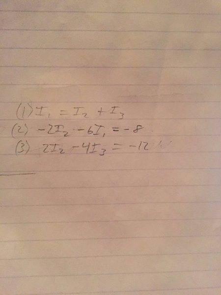 question 4a.jpg