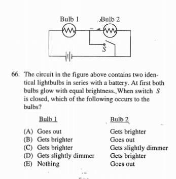 question 66.jpg
