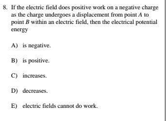 question 8.JPG