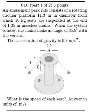question10.jpg