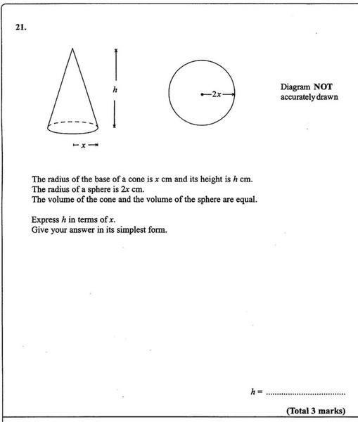 Question21002.jpg