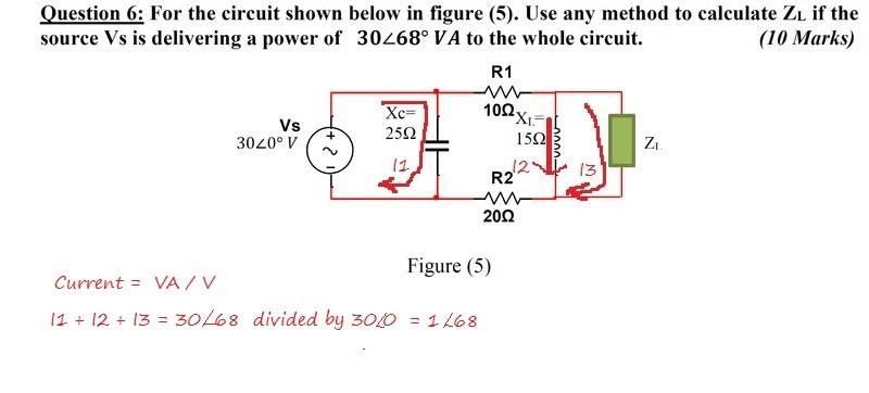 Question6.jpg