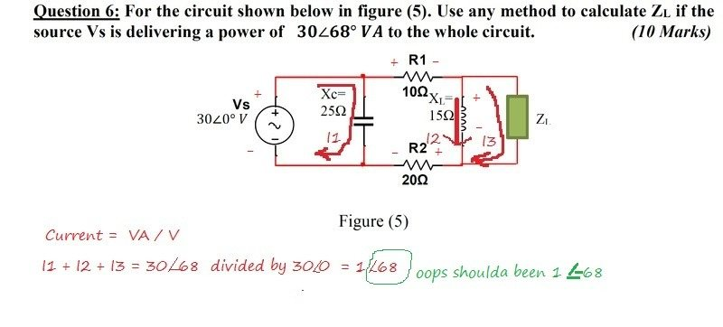 Question6Rev1.jpg