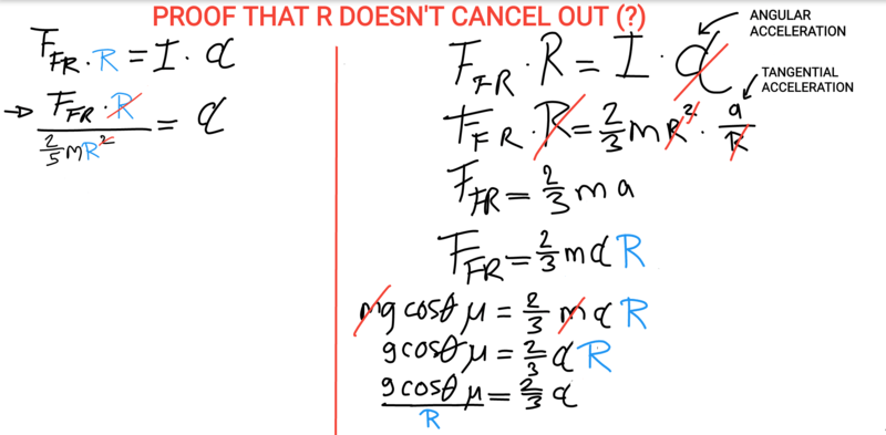 R doesnt cancel out.png