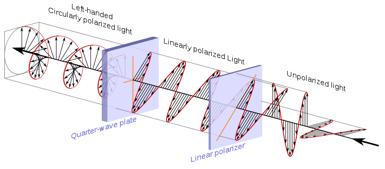 r.Polarization.Circularly.Polarized.Light_Circular.Polarizer_Creating.Left.Handed.Helix.View.svg.png