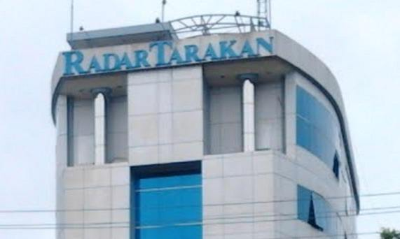 Radar.Tarakan.building.Indonesia.jpg