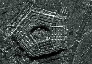 radar04.jpg
