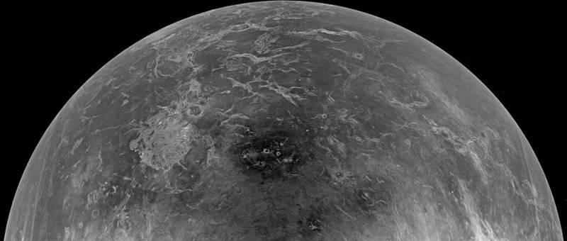 Radar_Venus_NRAO_940x400.jpg