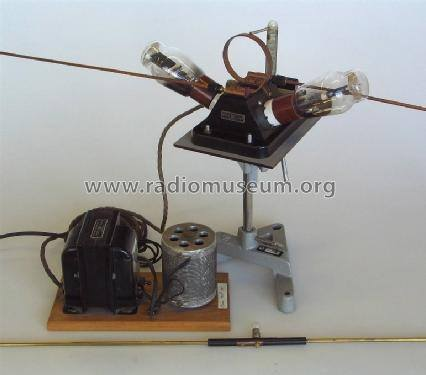 Radio Demonstration Apparatus.jpg