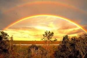 rainbow-dividing-the-sky-300x200.jpg