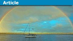 rainbows1.png