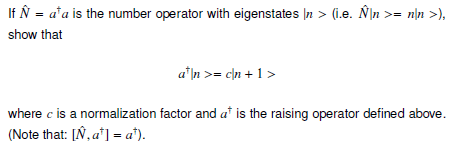 Raising_Operator_Q.png
