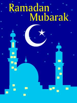 ramadan-mubarak-02.JPG