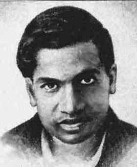 Ramanujan.jpe