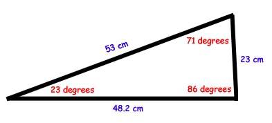 ramp1.jpg