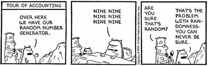 random-number-generator-dilbert-comic.jpg