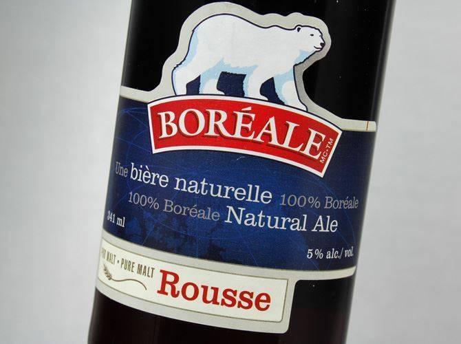 rasseurs-du-Nord-Boreale-Biere-Rousse_OADA_670x500.jpg
