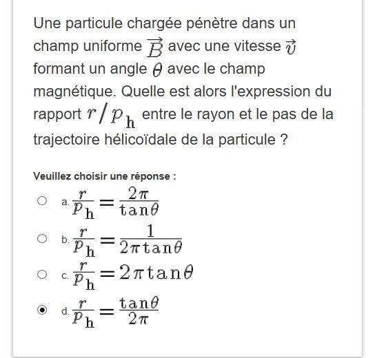 ratio rayon helice .jpg