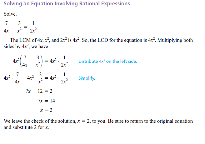 rational_equations_1.png