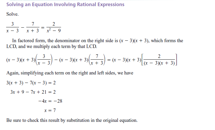 rational_equations_2.png