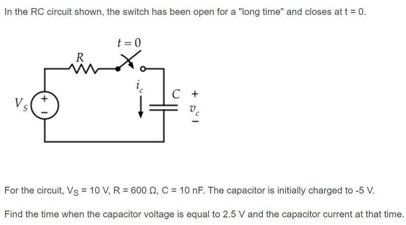 rc-circuit-exam-jpg.jpg