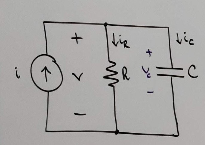 Transistors How Do I Keep My Constant Current Source Constant