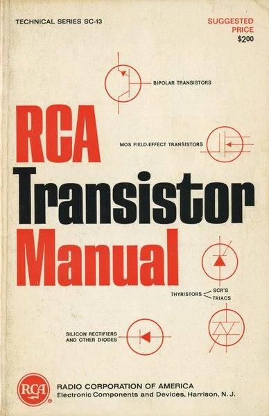 RCA Transistor Manual.jpg