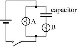 RCCPost_Q2_Fig1.jpg