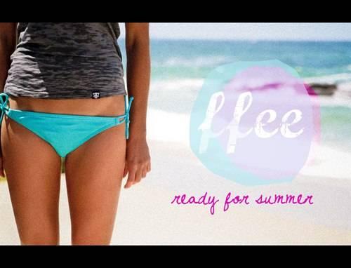 ready_for_summer_ffee.jpg